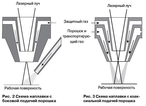 naplavka_02_03.jpg